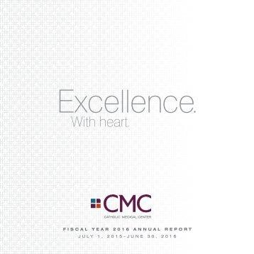 CMC-AnnualReport-0217