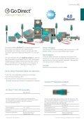 EducaTec AG - Vernier Katalog 2017 DE - Page 5