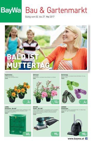 Flugblatt Mai 2017
