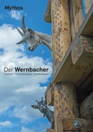 Der Wernbacher