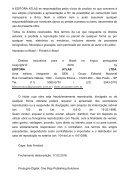 Direito Financeiro e Tributrio - Kiyoshi Harada - 2016 - Page 4
