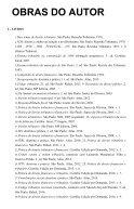 Direito Financeiro e Tributrio - Kiyoshi Harada - 2016 - Page 7