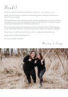 Von Herzen - Hochzeitsguide - Seite 3