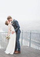 Von Herzen - Hochzeitsguide - Seite 5