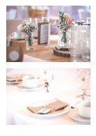 Von Herzen - Hochzeitsguide - Seite 6