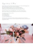 Von Herzen - Hochzeitsguide - Seite 7