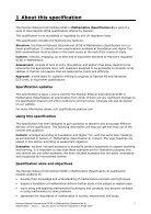 spec - Page 7