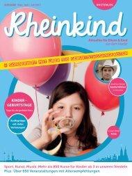 Rheinkind_Ausgabe 2/2017