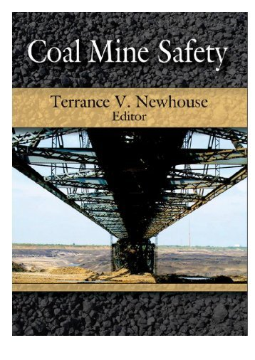 Coal Mine Safety_ÇEVİRİ