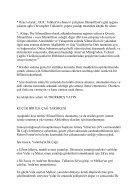 Akallabeth ve Guc Yuzuklerine Dair - J. R. R. Tolkien - Page 6