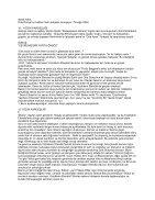 Yüzüklerin Efendisi- Yüzük Kardeşliği - Page 2
