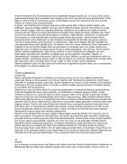 Yüzüklerin Efendisi- Yüzük Kardeşliği - Page 5
