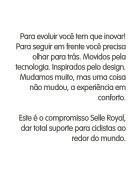 royalciclo-2017 - Page 2