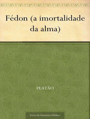 Platao-Fedon