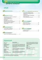 Stufe_172_einseitig - Seite 2