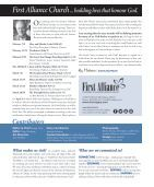Storyline February 2015  - Page 2