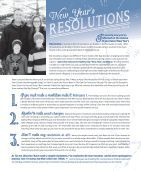 Storyline February 2015  - Page 7