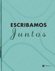 Libro Teletica.com