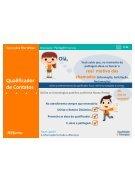 Informativo Qualificador  de  Contatos - Page 3