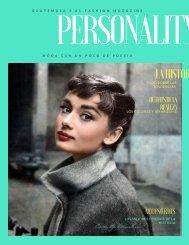 Revista Historia de la moda