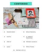 Revista Historia de la moda - Page 2