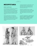 Revista Historia de la moda - Page 4