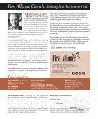 Storyline September 2014 - Page 2