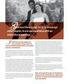 Storyline September 2014 - Page 4