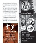 Storyline September 2014 - Page 5