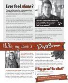 Storyline September 2014 - Page 6