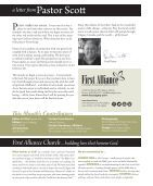 Storyline May 2014 - Page 2