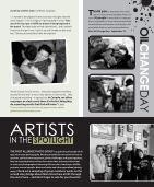 Storyline May 2014 - Page 5
