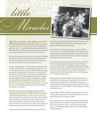 Storyline May 2014 - Page 6