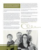 Storyline May 2014 - Page 7