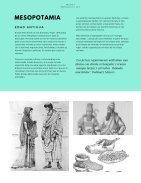 Revista Historia de la moda (5) - Page 4