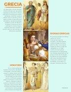 Revista Historia de la moda (5) - Page 6