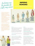 Revista Historia de la moda (5) - Page 7