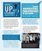 Storyline February 2014 - Page 4