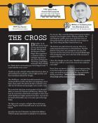 October 2013 - Page 3