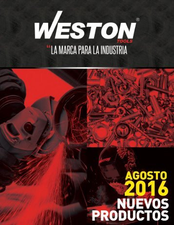 weston-tools-np-2016