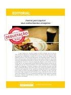 RC23_Degusta - Page 2