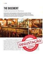 RC23_Degusta - Page 6