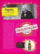 RC23_Degusta - Page 7