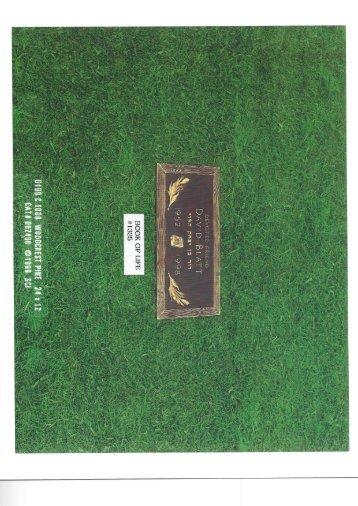 24x12 Woodcrest Pine