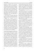 neue Ergebnisse zur Frage von Kannibalismus beim ... - quartaer.eu - Seite 2