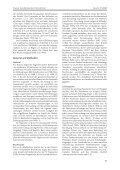 neue Ergebnisse zur Frage von Kannibalismus beim ... - quartaer.eu - Seite 3