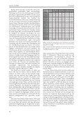 neue Ergebnisse zur Frage von Kannibalismus beim ... - quartaer.eu - Seite 4