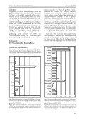 neue Ergebnisse zur Frage von Kannibalismus beim ... - quartaer.eu - Seite 5