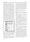 neue Ergebnisse zur Frage von Kannibalismus beim ... - quartaer.eu - Seite 6