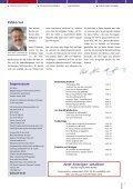 Unified Communications - VAF - Bundesverband ... - Seite 3